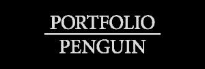 penguinportfolio 3